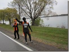 Niagara Falls Marathon 2010 051