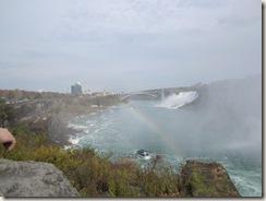 Niagara Falls Marathon 2010 075