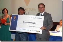 vencedor_cat1_ciro_e_jose_castilho_pnll-244x163