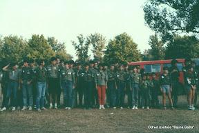 s 8 Smotra SIJA-Ada ciganlija- 1987.jpg