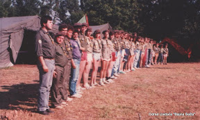 Smotra SIS-a ADA 1986.jpg