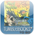 Tumblebooks to Go Mud Puddle