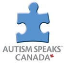 Autism Speaks Canada