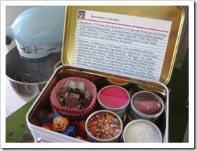 baking kit 1