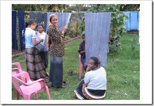 fair trade towels 2