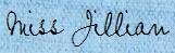 signature5