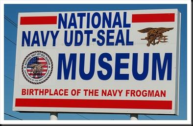 navy seal museum-2