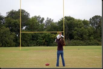 football field-7