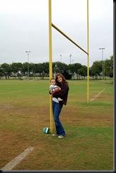 football field-14