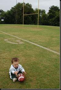 football field-17