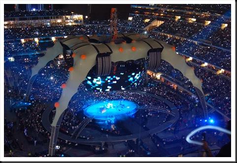 U2 concert-12