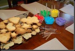 cookies-11
