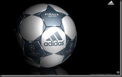 Football36_G51LZP1