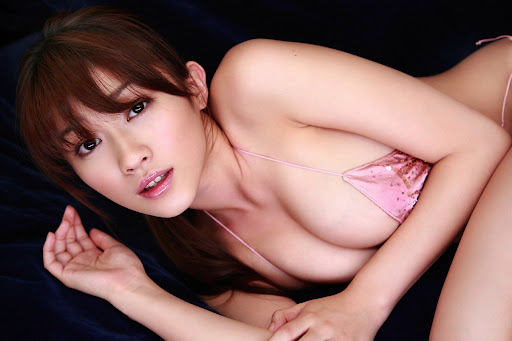sexy erotic asian girl ? Top