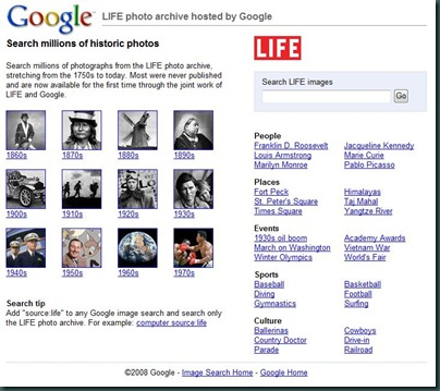 http://images.google.com/hosted/life