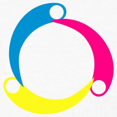 Unsur Desain Grafis on Wawasan Visual  Penilaian Dalam Sebuah Desain Grafis
