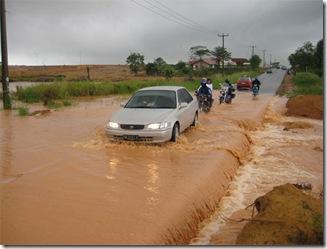 banjir-41