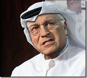 cheney-white-sheikh399-thumb