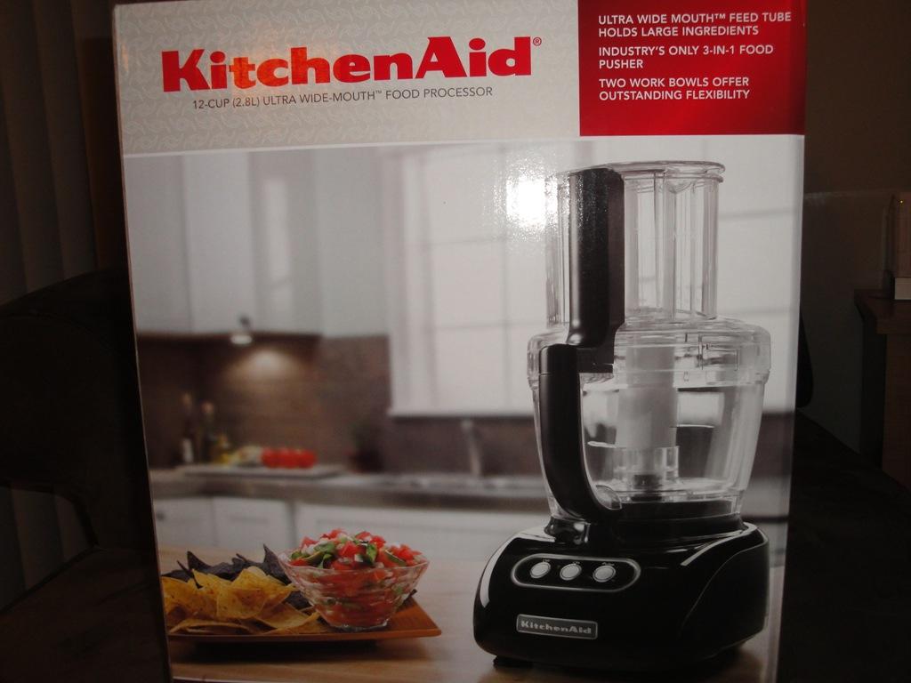 [Kitchen Aid Food Processor[4].jpg]