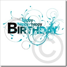 wordart,birthday,card,happy,birthday,swirl,typography-5fc414e54773f08471fb464937159166_h