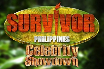 Survivor Philippines Celebrity Showdown