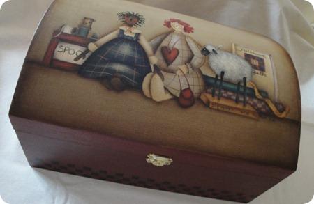 scatola porta cucito2