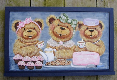 216teddybearteaparty