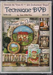 betweenthevines10DVD