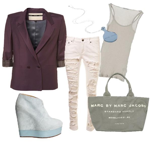 ønske outfit