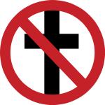 cattiva religione