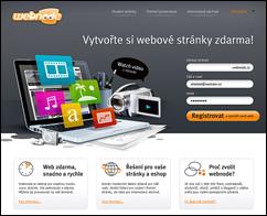 webnode-webnode