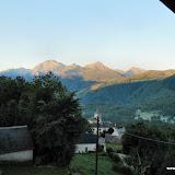 10-09-2009-pyrenees-74.jpg