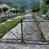 09-09-2009-pyrenees-62.jpg