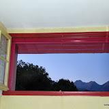10-09-2009-pyrenees-67.jpg
