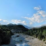 10-09-2009-pyrenees-158.jpg