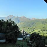 10-09-2009-pyrenees-77.jpg