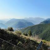 10-09-2009-pyrenees-80.jpg