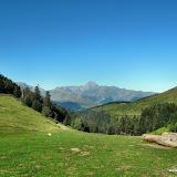 10-09-2009-pyrenees-81.jpg