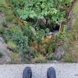 10-09-2009-pyrenees-98.jpg