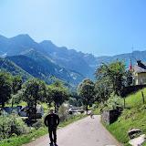 10-09-2009-pyrenees-104.jpg