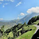 10-09-2009-pyrenees-133.jpg