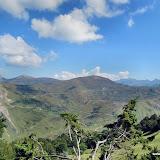 10-09-2009-pyrenees-132.jpg