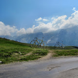 10-09-2009-pyrenees-136.jpg