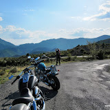 10-09-2009-pyrenees-153.jpg