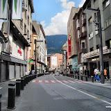 13-09-2009-pyrenees-264.jpg