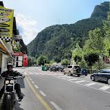 13-09-2009-pyrenees-263.jpg