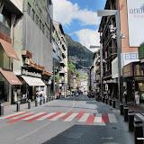 13-09-2009-pyrenees-266.jpg