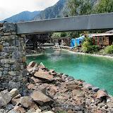 13-09-2009-pyrenees-271.jpg