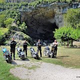 11-09-2009-pyrenees-190.jpg