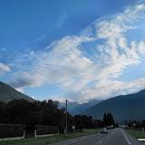 11-09-2009-pyrenees-217.jpg